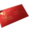 Money Envelopes