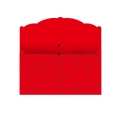 Red Pocket Or Red Packet